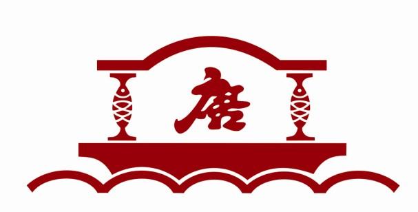 唐宫(中国)控股有限公司