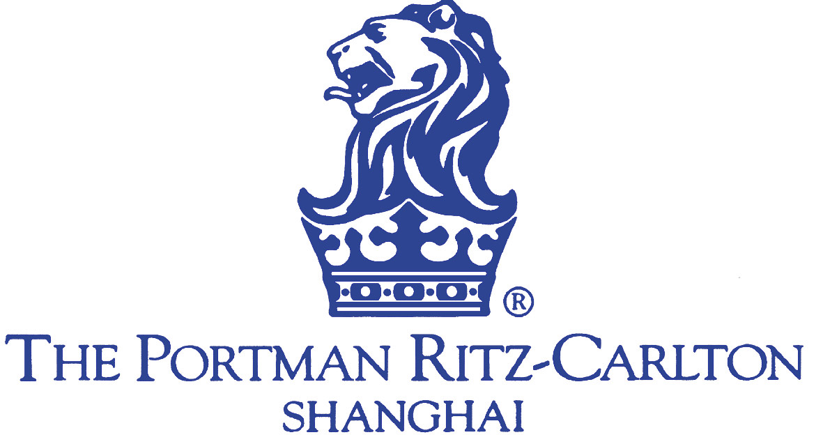 ritz carlton hotel company l l c king hoteliers The ritz-carlton hotel company's wiki: the ritz-carlton hotel company, llc is an american company that operates the luxury hotel chain known as the ritz-carlton the company has 98 luxury hotels and resorts in 30 countries and territories  who was well known in the hotel industry as the king of hoteliers and hotelier to kings redefined.