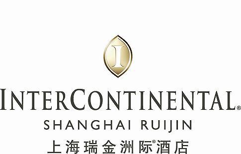 上海瑞金洲际酒店 -61hr乐聘网官方招聘网站 - 缔造业